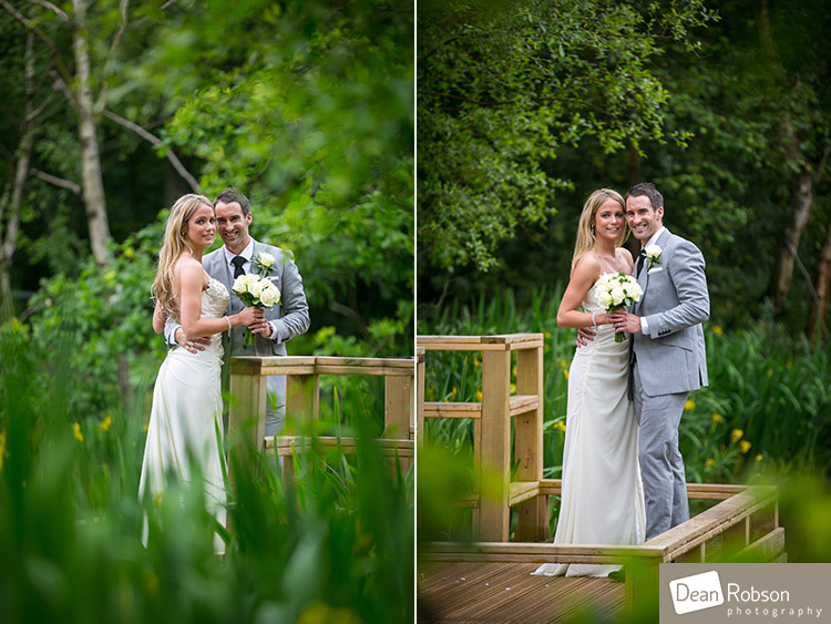 epping-forest-wedding_15