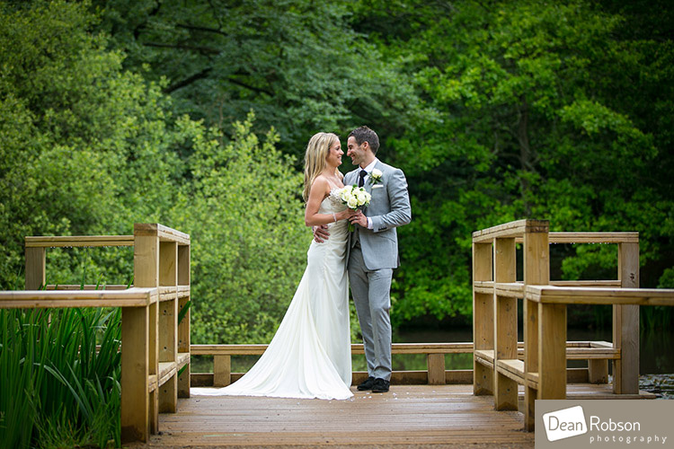 epping-forest-wedding_16