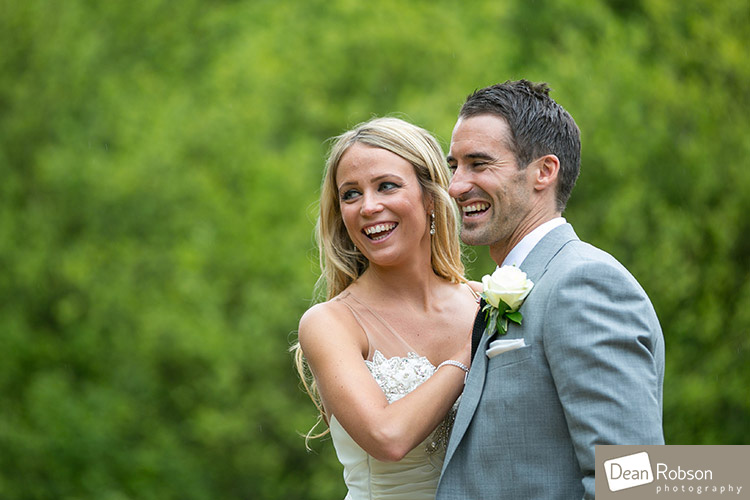 epping-forest-wedding_17
