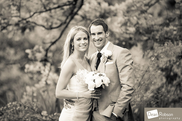 epping-forest-wedding_18
