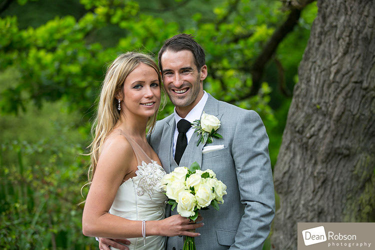 epping-forest-wedding_19
