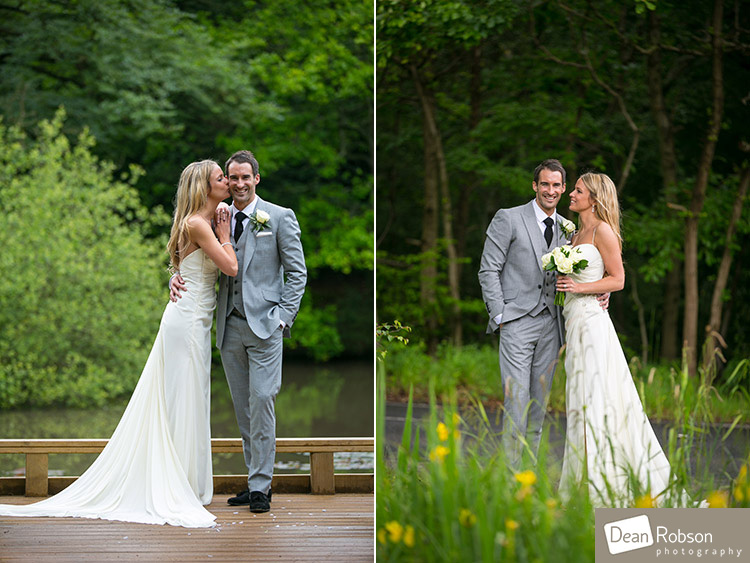 epping-forest-wedding_20