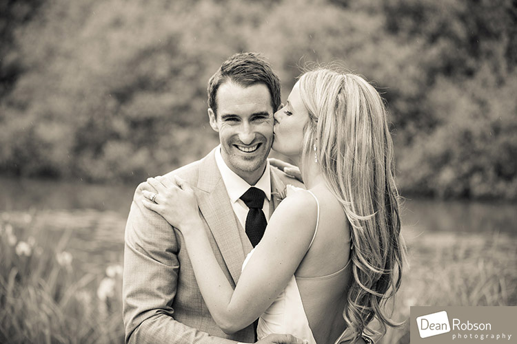 epping-forest-wedding_21