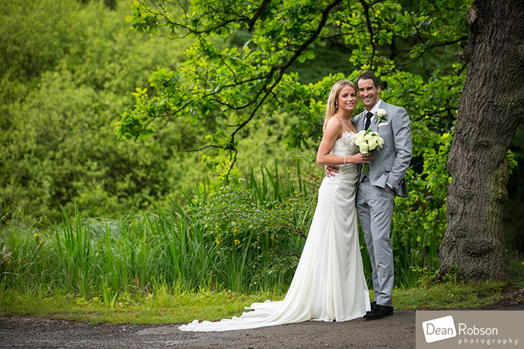 epping-forest-wedding_22