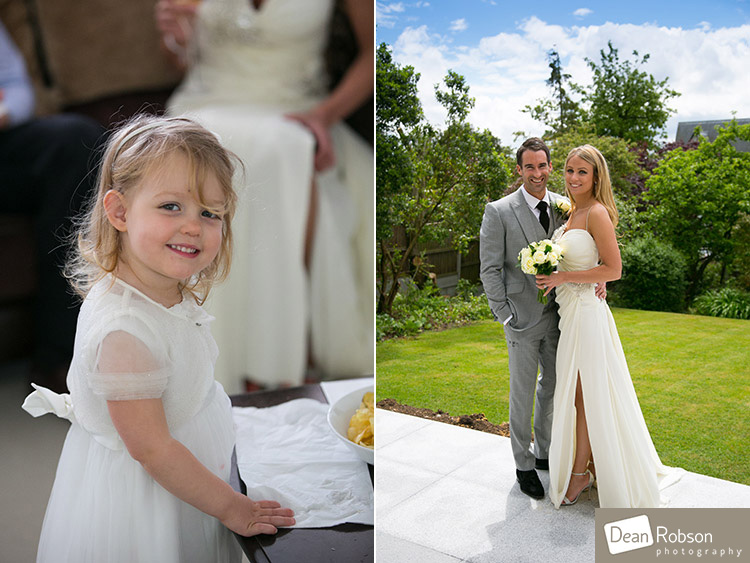epping-forest-wedding_25