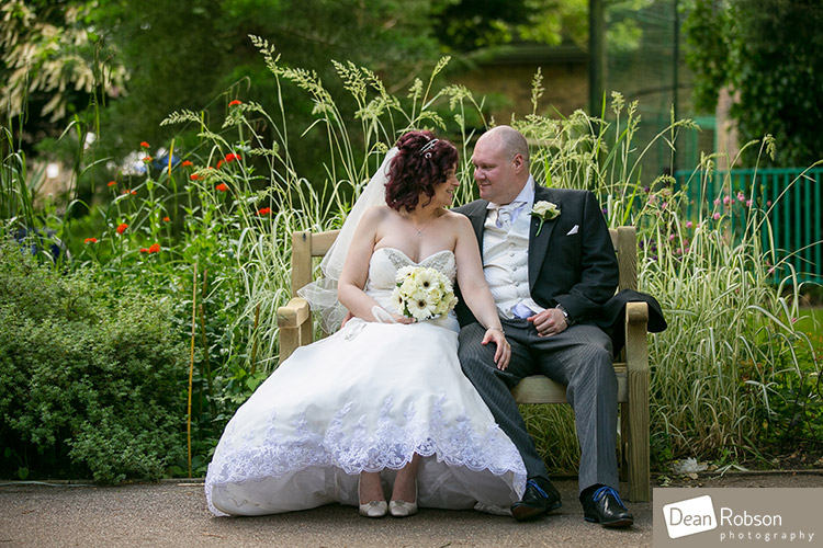 Paradise-Wildlife-Park-Wedding_15