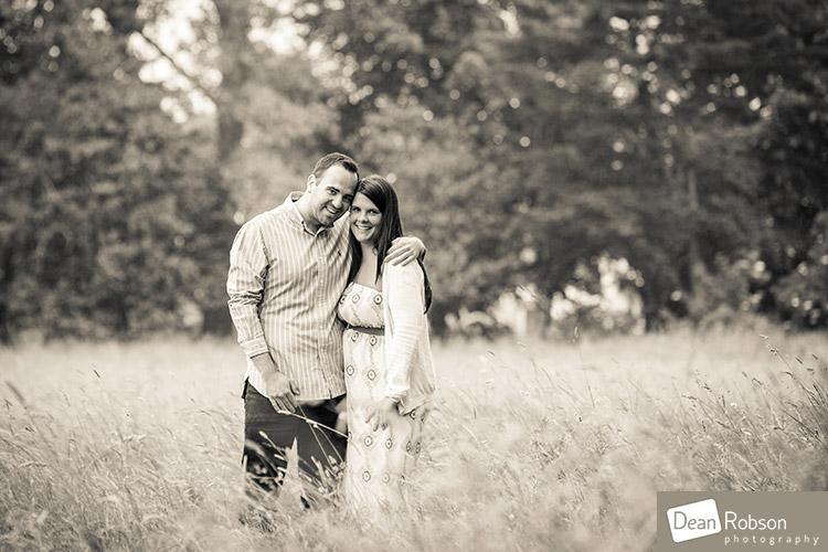Pontlands-Park-Pre-Wedding-Photos_01