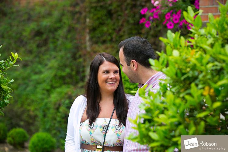 Pontlands-Park-Pre-Wedding-Photos_03