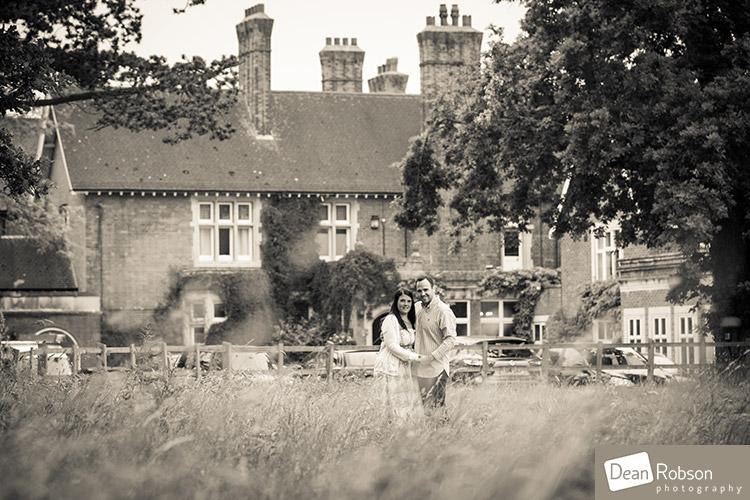 Pontlands-Park-Pre-Wedding-Photos_04