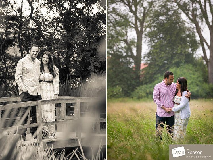 Pontlands-Park-Pre-Wedding-Photos_08