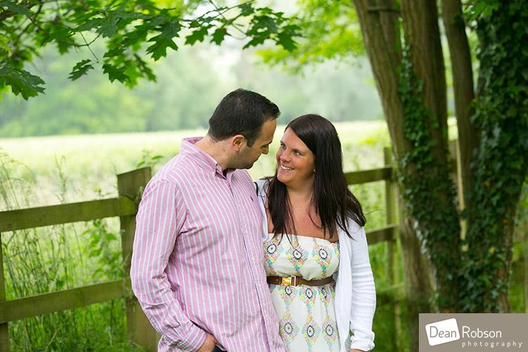 Pontlands-Park-Pre-Wedding-Photos_10