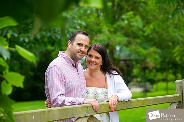 Pontlands-Park-Pre-Wedding-Photos_11