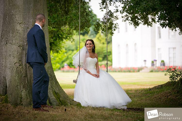2014-July-Blake-Hall-Weddings_01