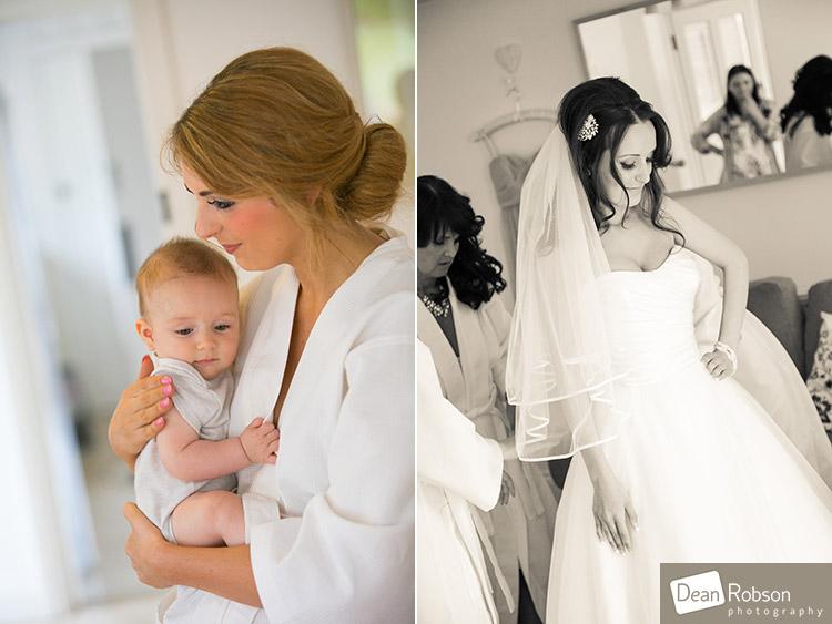 2014-July-Blake-Hall-Weddings_04
