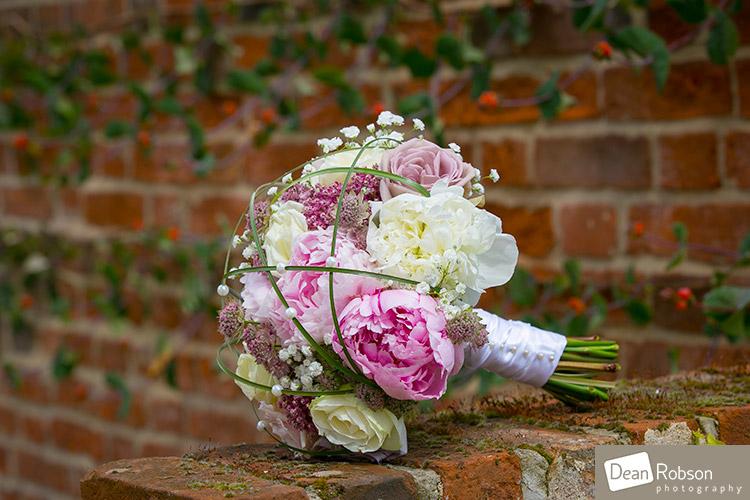 2014-July-Blake-Hall-Weddings_06