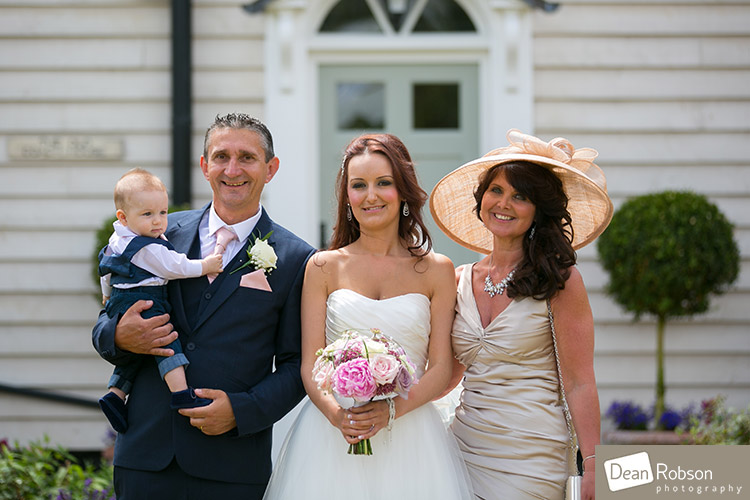 2014-July-Blake-Hall-Weddings_07