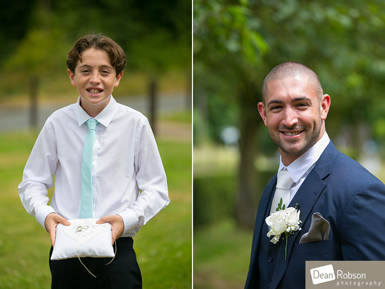 2014-July-Blake-Hall-Weddings_10