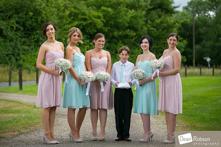 2014-July-Blake-Hall-Weddings_12