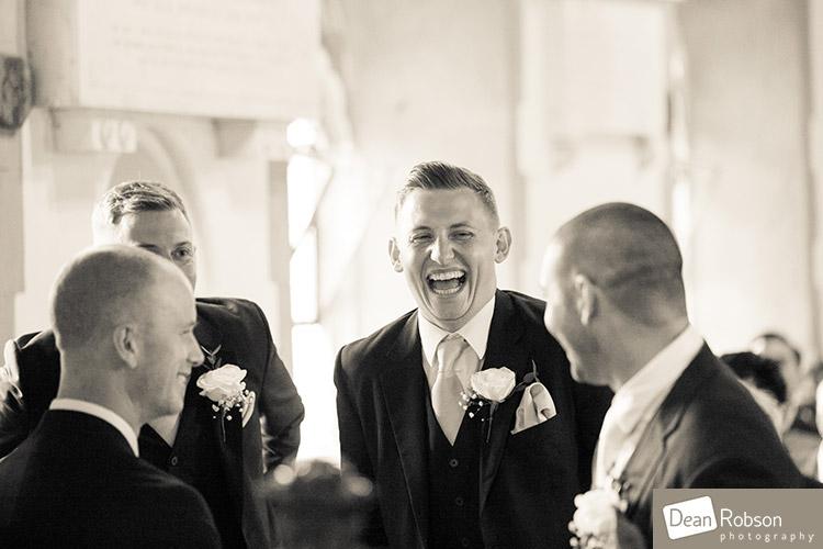 2014-July-Blake-Hall-Weddings_13