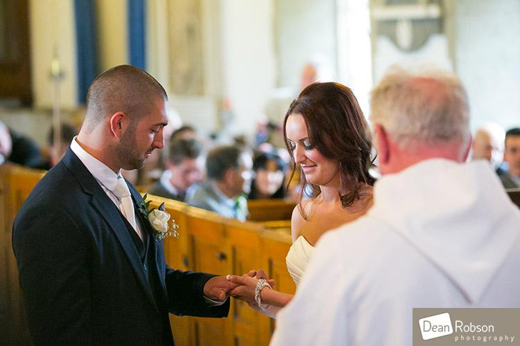 2014-July-Blake-Hall-Weddings_14