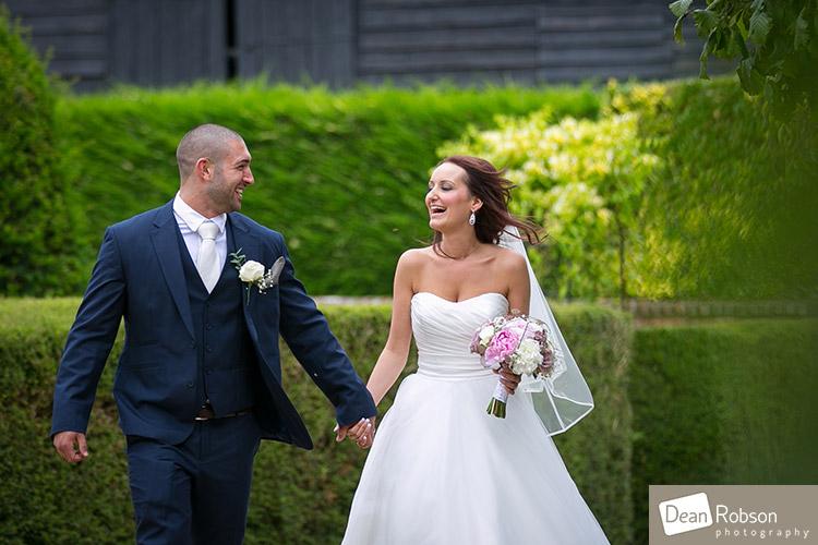 2014-July-Blake-Hall-Weddings_16