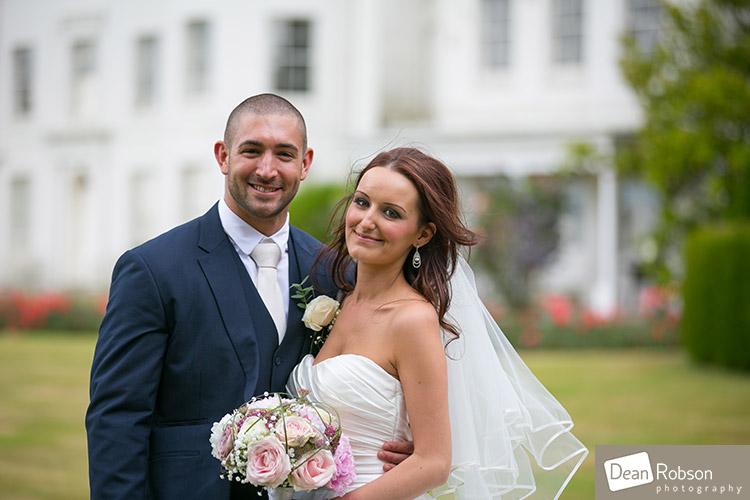 2014-July-Blake-Hall-Weddings_19