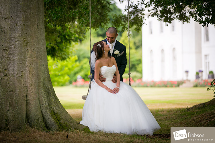 2014-July-Blake-Hall-Weddings_20