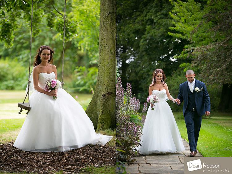 2014-July-Blake-Hall-Weddings_21