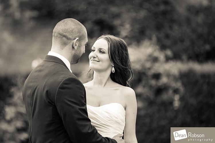 2014-July-Blake-Hall-Weddings_25