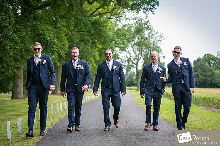 2014-July-Blake-Hall-Weddings_28