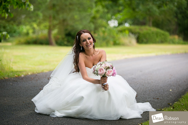 2014-July-Blake-Hall-Weddings_29