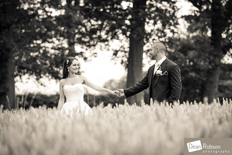 2014-July-Blake-Hall-Weddings_35