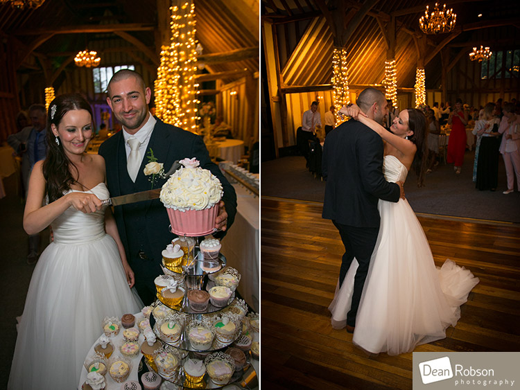 2014-July-Blake-Hall-Weddings_36