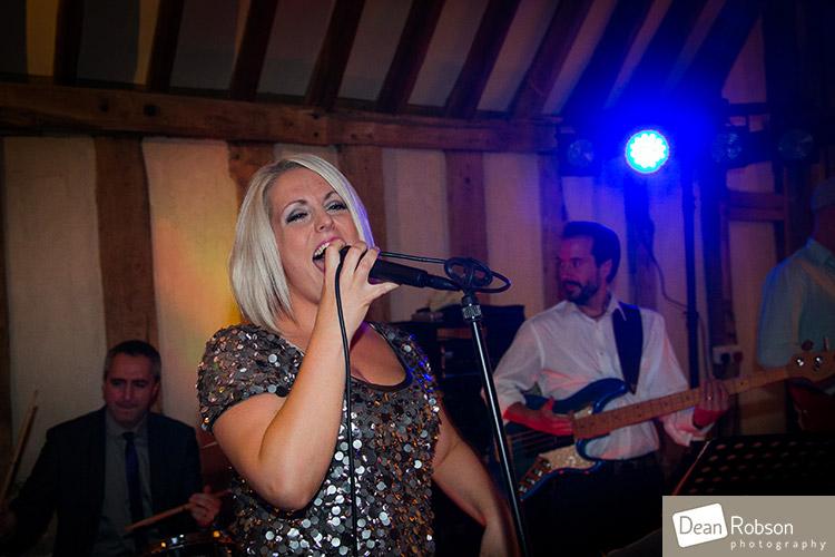 2014-July-Blake-Hall-Weddings_37