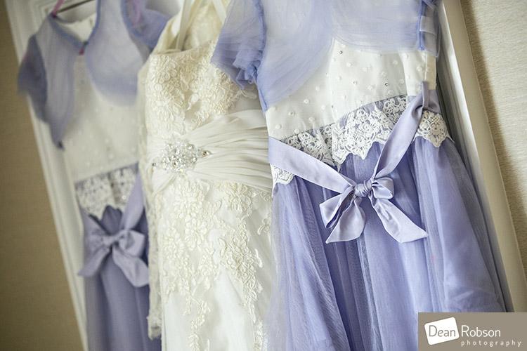 2014-July-Down-Hall-Wedding_03