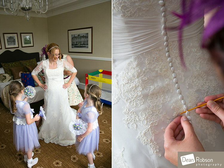2014-July-Down-Hall-Wedding_11