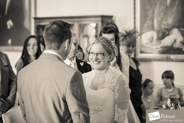 2014-July-Down-Hall-Wedding_12