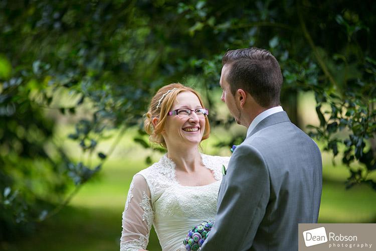 2014-July-Down-Hall-Wedding_15