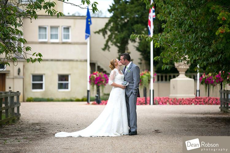 2014-July-Down-Hall-Wedding_16