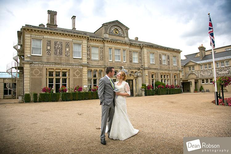 2014-July-Down-Hall-Wedding_17