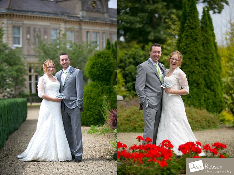 2014-July-Down-Hall-Wedding_19