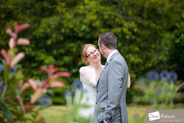 2014-July-Down-Hall-Wedding_20