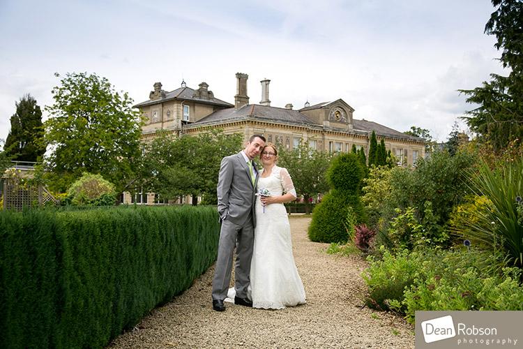 2014-July-Down-Hall-Wedding_21