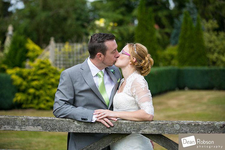 2014-July-Down-Hall-Wedding_26