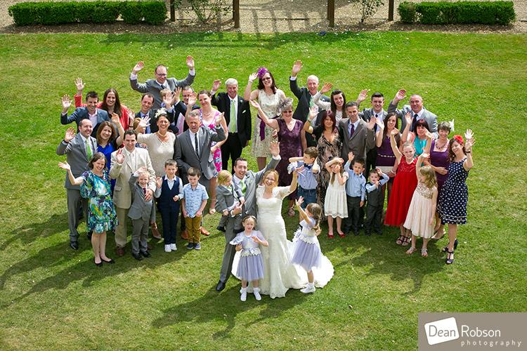2014-July-Down-Hall-Wedding_27