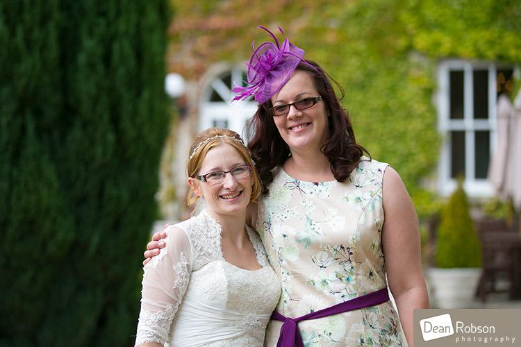 2014-July-Down-Hall-Wedding_28