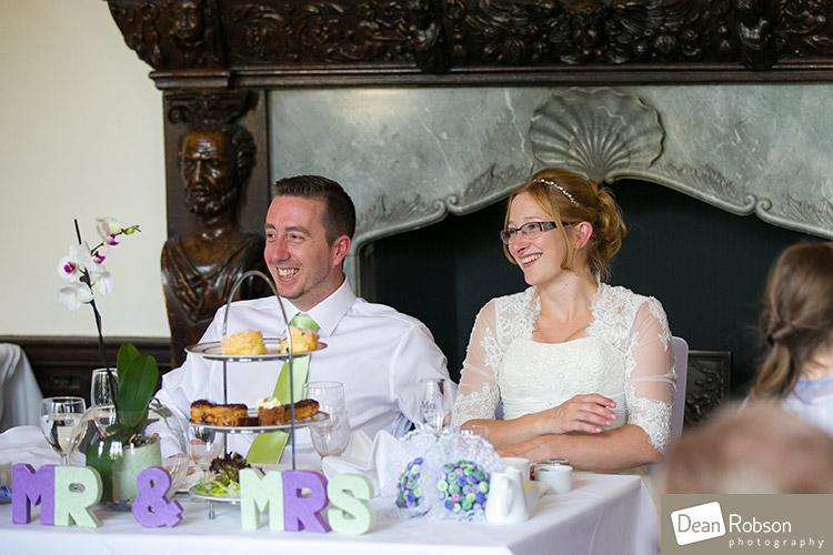 2014-July-Down-Hall-Wedding_30
