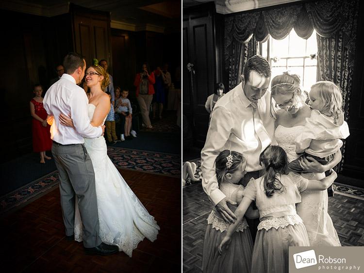 2014-July-Down-Hall-Wedding_34