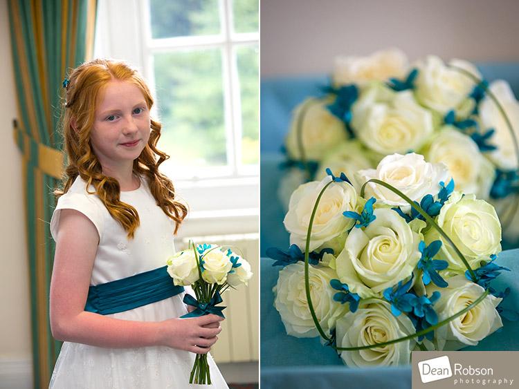 2014-July-Hunton-Park-Wedding_05