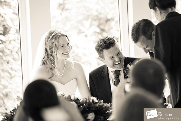 2014-July-Hunton-Park-Wedding_12